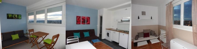 division-appartement